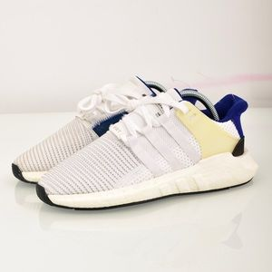 Adidas EQT Support 93/17 size 8